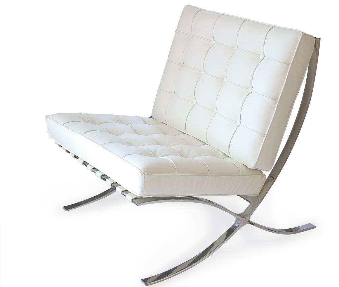 Design Furniture Rental Paris
