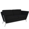 Sofa Horten rental-hire-furniture in paris-france