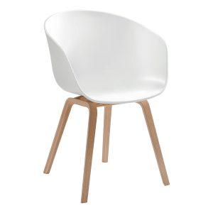 About a-chair -hire-furniture paris