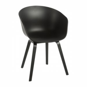 About a-chair 22-hire-furniture paris