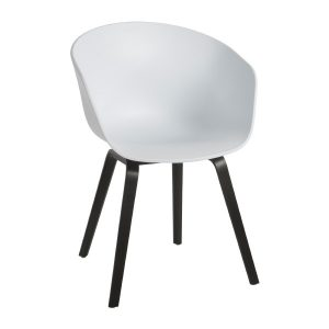 About a-chair 22-hire-furniture paris