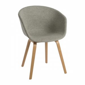 About a-chair 23-hire-furniture paris