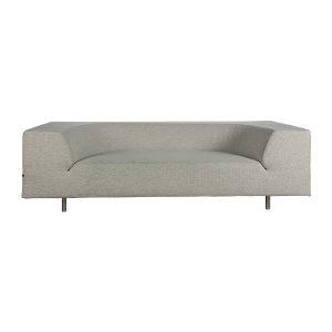 Bora bora -rental-furniture in paris