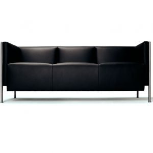 Tempest_ Sofa -rental-furniture in paris-france