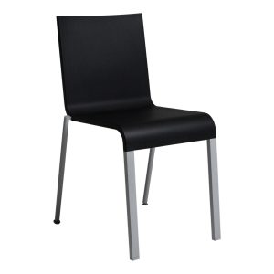 VITRA 03 -chair -hire-furniture paris