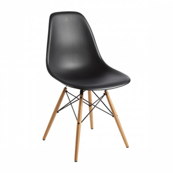DSW-chair vitra rental-hire-furniture in paris-france
