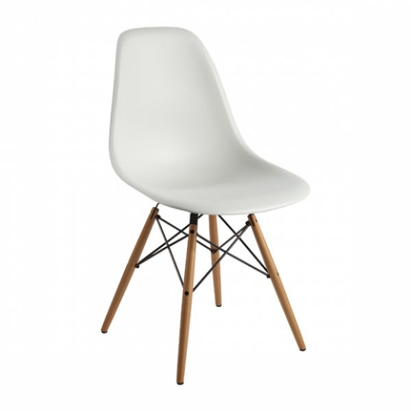 DSW-chair -hire-furniture for events paris