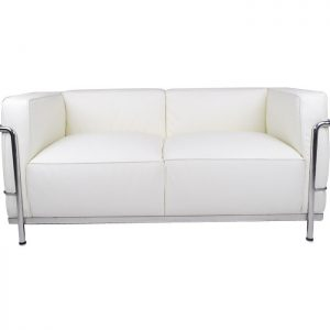 Luxury Lounge Furniture
