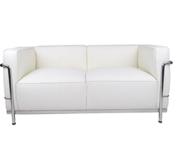 Luxury Lounge Furniture