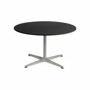 TABLE ALLISON - Rental-furniture in Paris-France