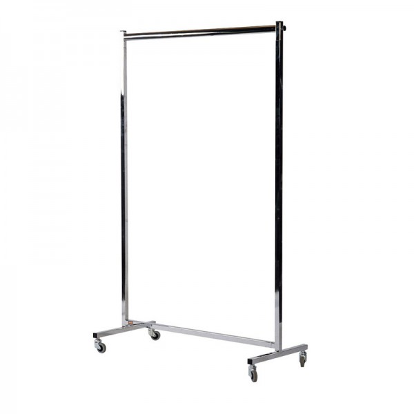 ASSEMBLY STAND 2-Rental-furniture in Paris-France