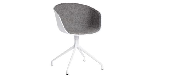 About A Chair AAC21 rental-hire-furniture in paris-france
