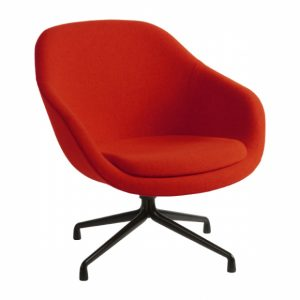Hay-About-A-Lounge-Chair-Low-AAL-91 rental-hire-furniture in paris-france