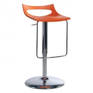 Acacia orange-Rental-furniture in Paris-France