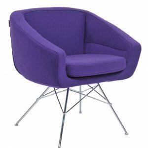 Aiko rental-hire-furniture in paris-france