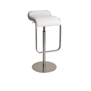 tabouret-Lem-rental-hire-furniture in paris-france