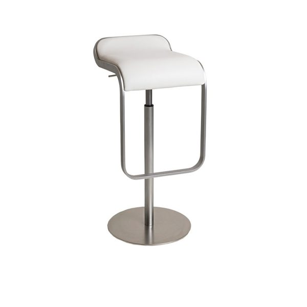 tabouret-Lem-rental-hire-furniture in paris-france