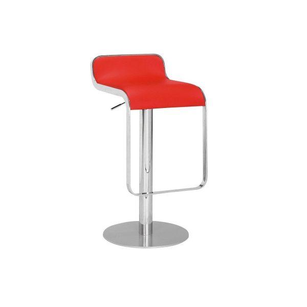Lem-rental-hire-furniture in paris-france