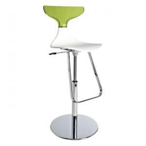 BI-CO 2 green-Rental-furniture in Paris-France