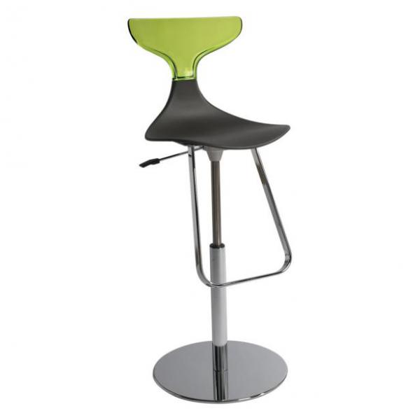 BI-CO green-Rental-furniture in Paris-France