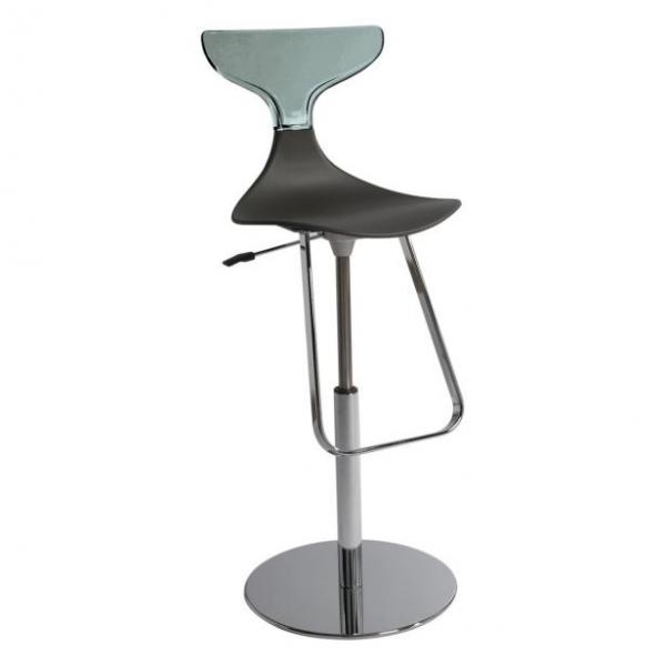 BI-CO steel-Rental-furniture in Paris-France
