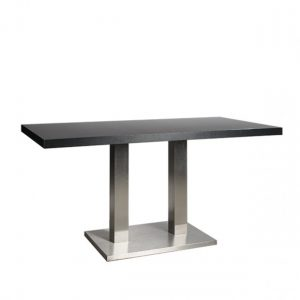Table Brio - Rental-furniture in Paris-France