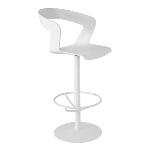 ClAsSy-Rental-furniture in Paris-France
