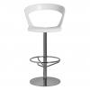 ClAsSy2-Rental-furniture in Paris-France
