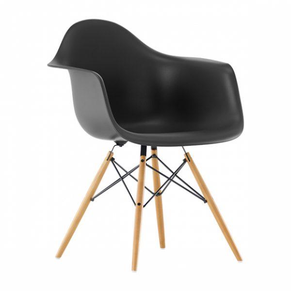 Eames-Plastic-Armchair-DAW-rental-hire-furniture in paris-france