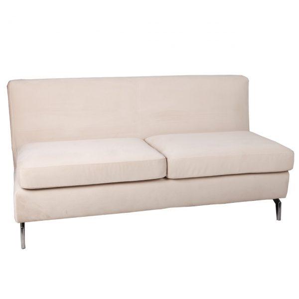Harstad SOFA -Rental-furniture in Paris-France