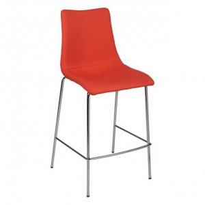 LOoKS red-Rental-furniture in Paris-France