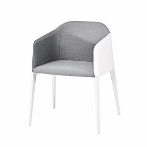 Chair LAJA 885 rental-hire-furniture in paris-france