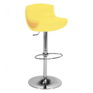 POPULAR yellow-Rental-furniture in Paris-France