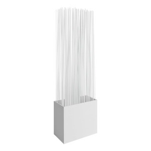 Room divider STICKS in the box-Rental-furniture in Paris-France