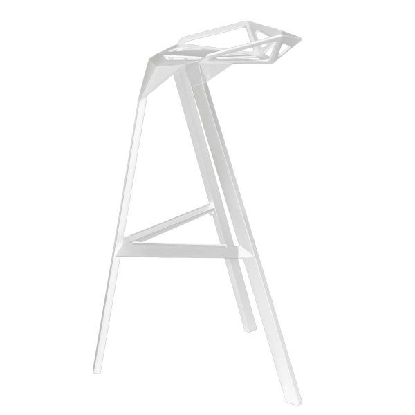 magis-stool-one rental-hire-furniture in paris-france