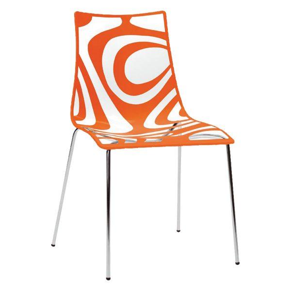 WAVE-Chair-SCAB-DESIGN rental-furniture in paris-france