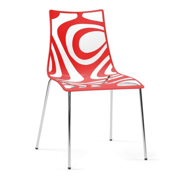 WAVE-Chair-ental-hire-furniture in paris-france
