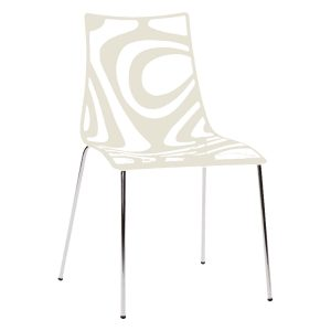 WAVE-Chair-SCAB-DESIGN rental-furniture in paris-france