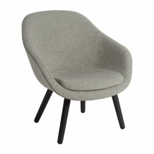About a Lounge AAL 82-rental-hire-furniture in paris-france