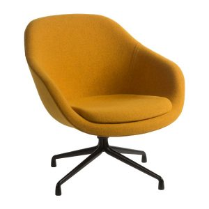 Hay-About-A-Lounge-Chair-Low-AAL-81 rental-hire-furniture in paris-france