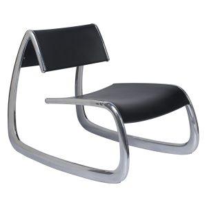 Lounge Furniture Luxury Paris-Be- Rocking Chair -rental-hire-furniture