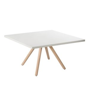 Table Horten rental-hire-furniture in paris-france