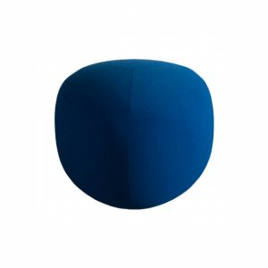 Kipu 57 blue ocean - Rental-furniture in Paris-France