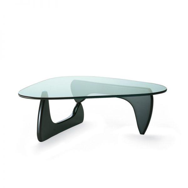Coffee Table - Isamu Noguchi hire-furniture in paris-france
