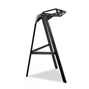 magis-stool-one rental-hire-furniture in paris-france