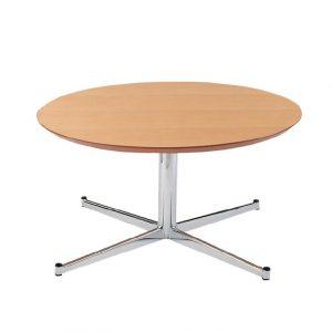 Table Athenas- Rental-furniture in Paris-France