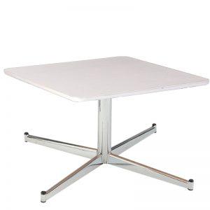 Table Athenas Rental-furniture in Paris-France