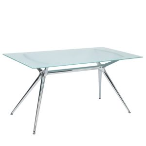Table Olympe - Rental-furniture in Paris-France