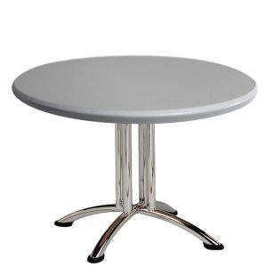 Table Roma - rental-hire-furniture in paris-france
