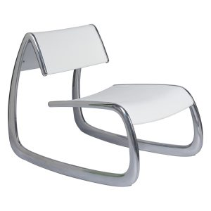 Be - Rocking Chair -rental-hire-furniture in paris-france